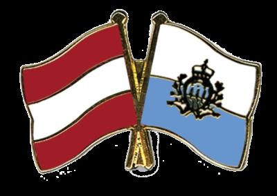 flaggen-transp