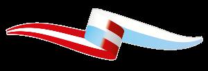 Austria SanMarino